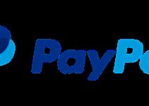 PayPal e Bitcoin