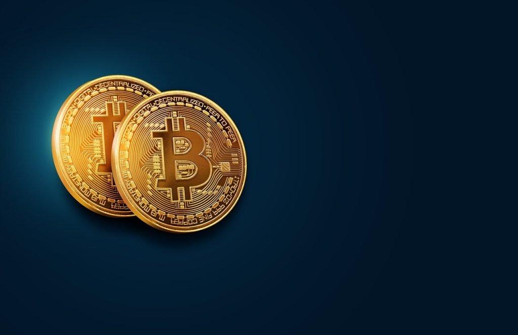 Bitcoin in Contanti