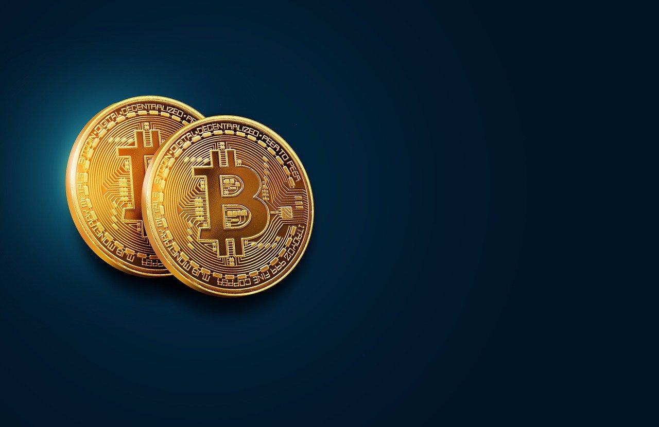 grafici forex su android negoziazione con bitcoin vs contanti
