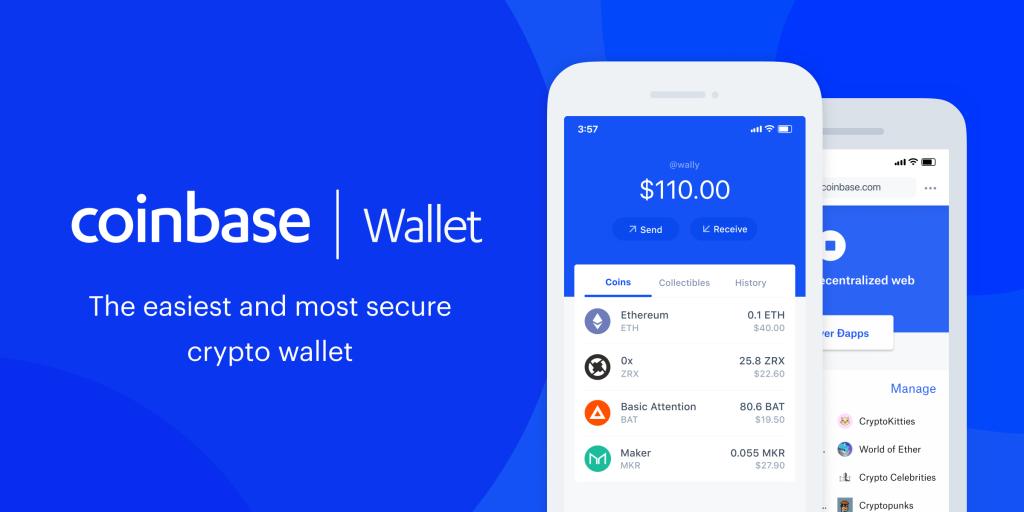 come vendere bitcoin su coinbase