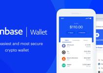 Comprare Bitcoin Coinbase