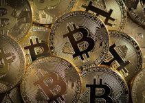Comprare Bitcoin in Banca