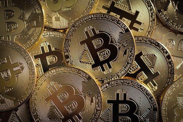 Ragazza commerciante foto bitcoin 4chan